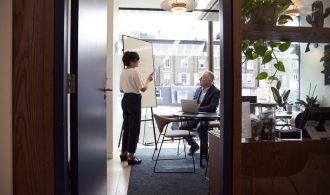 Following Business Trends To Grow Your Business