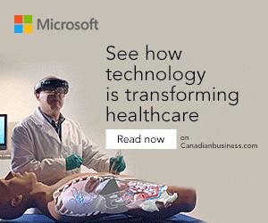 iTech Ads